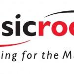 Musicroom Edinburgh