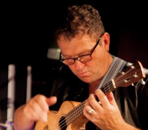 Performers | Ukulele Festival of Scotland